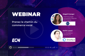 commerce vocal image webinar gs1 france smartly ai