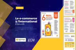 delivengo ecommerce international 6 astuces